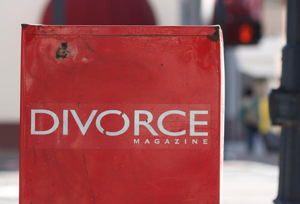 חשוב להעיזר בעורך דין מגשר על מנת לסיים את הליכי הגירושים מהר ככל שניתן